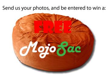 Free MojoSac